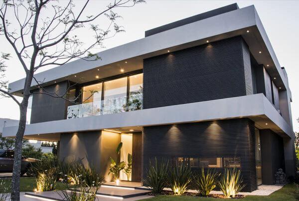 Arquitectura Contemporanea | Vaccarezza + Tenesini + Angelone | Arquitectos